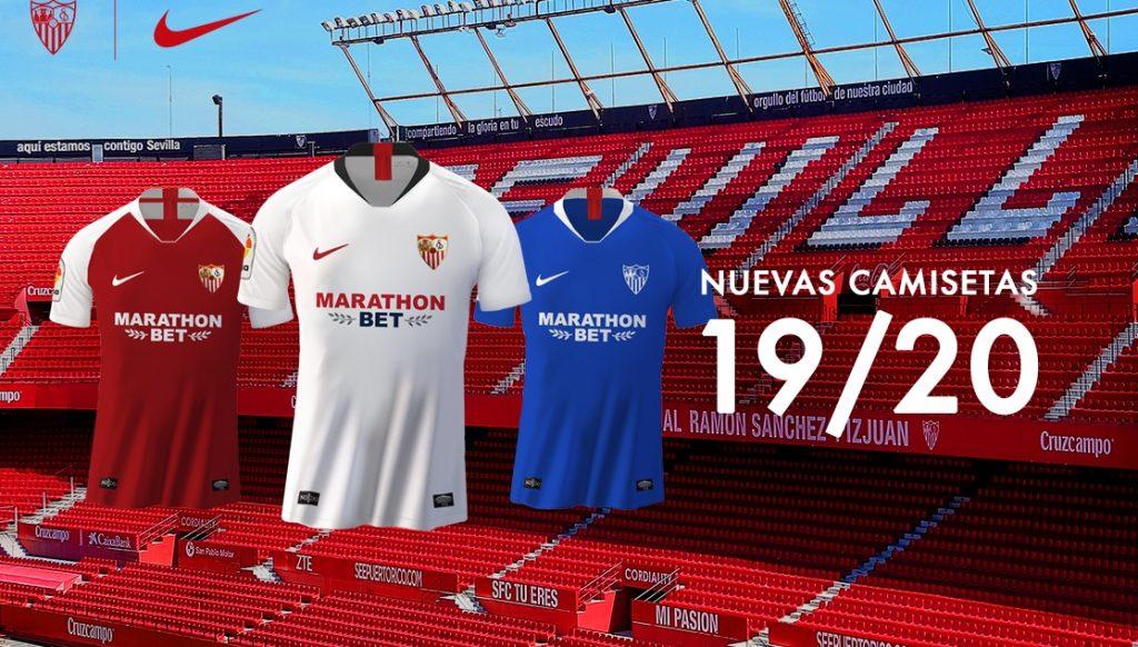 maillot-fc-seville-2019-2020-nike