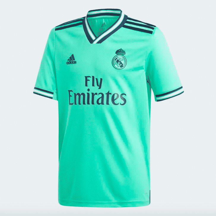 maillot-football-adidas-real-madrid-third-saison-2019-2020-footpack-1