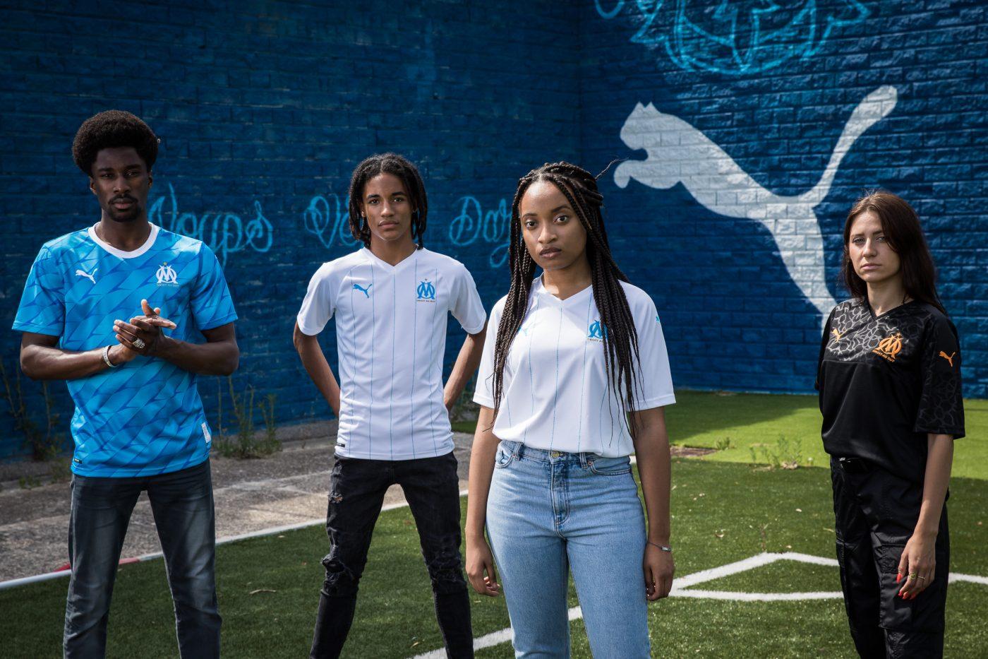 maillot-football-puma-olympique-marseille-om-away-exterieur-third-troisieme-footpack-juin-2019-5