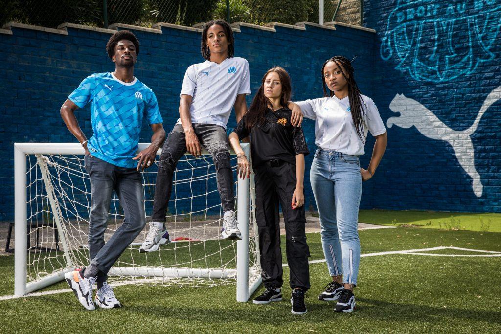 maillot-football-puma-olympique-marseille-om-away-exterieur-third-troisieme-footpack-juin-2019-6