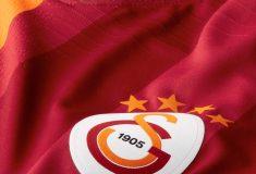 Image de l'article Nike dévoile les maillots 2019-2020 de Galatasaray