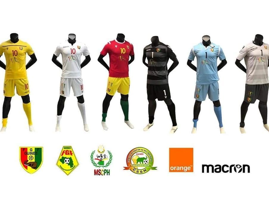 maillot-guinee-can-2019-macron