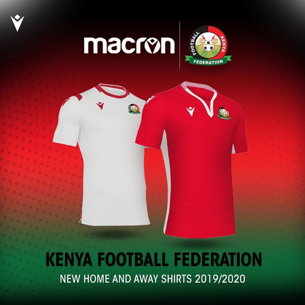 maillot-kenya-can-2019-macron-sports