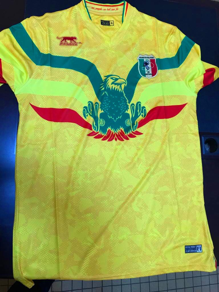 maillot-mali-exterieur-can-2019-airness