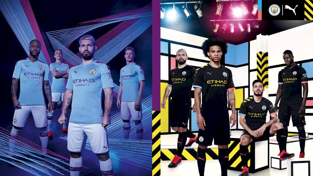 maillot-manchester-city-domicile-2019-2020-puma-5