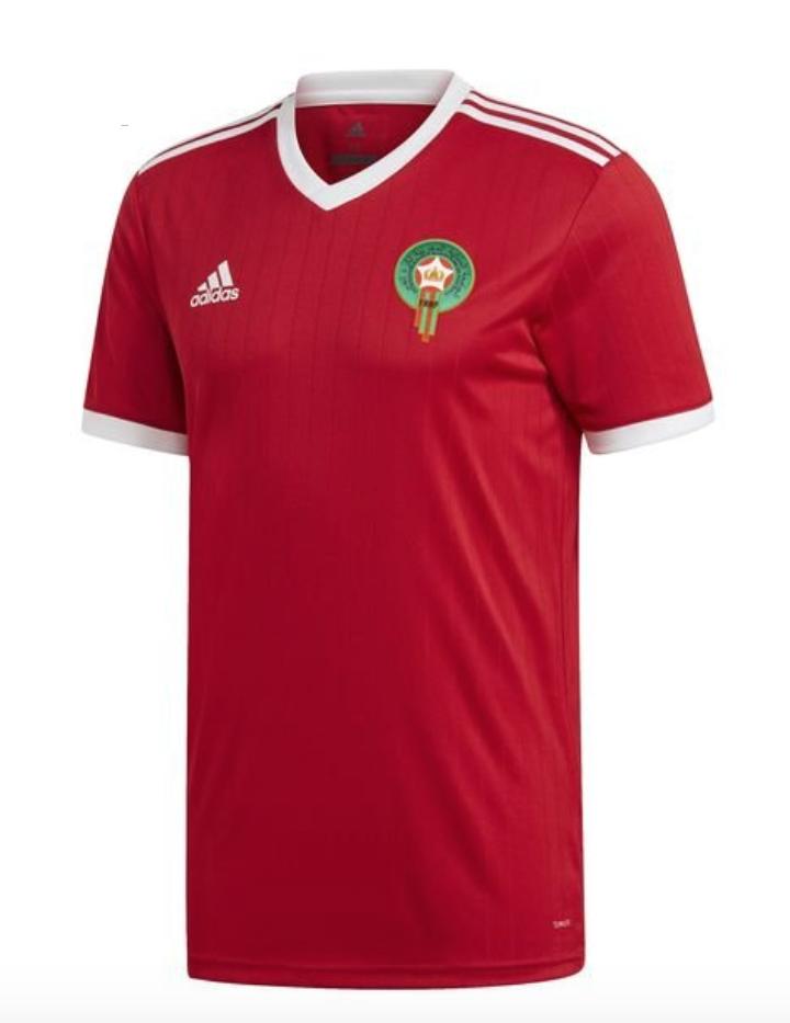 maillot-maroc-domicile-can-2019-adidas