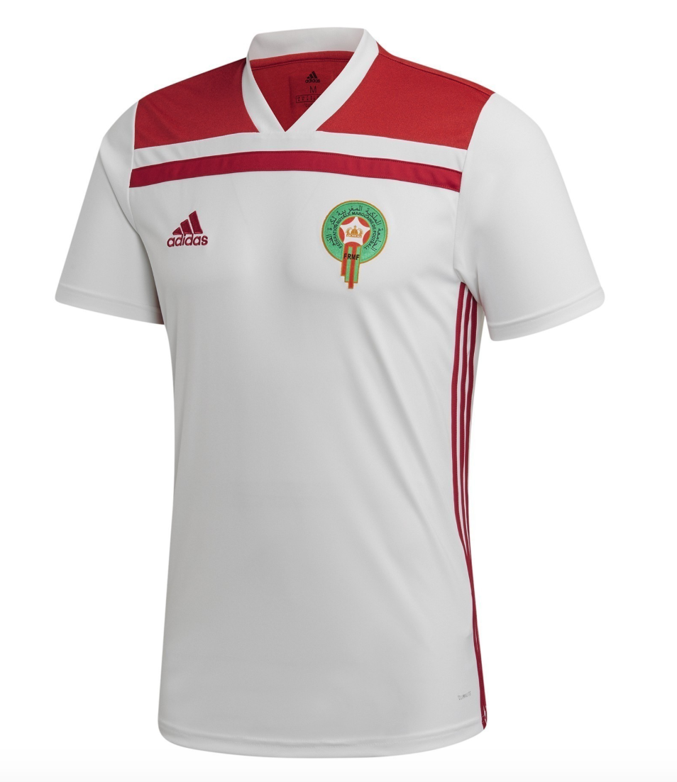 maillot-maroc-exterieur-can-2019-adidas