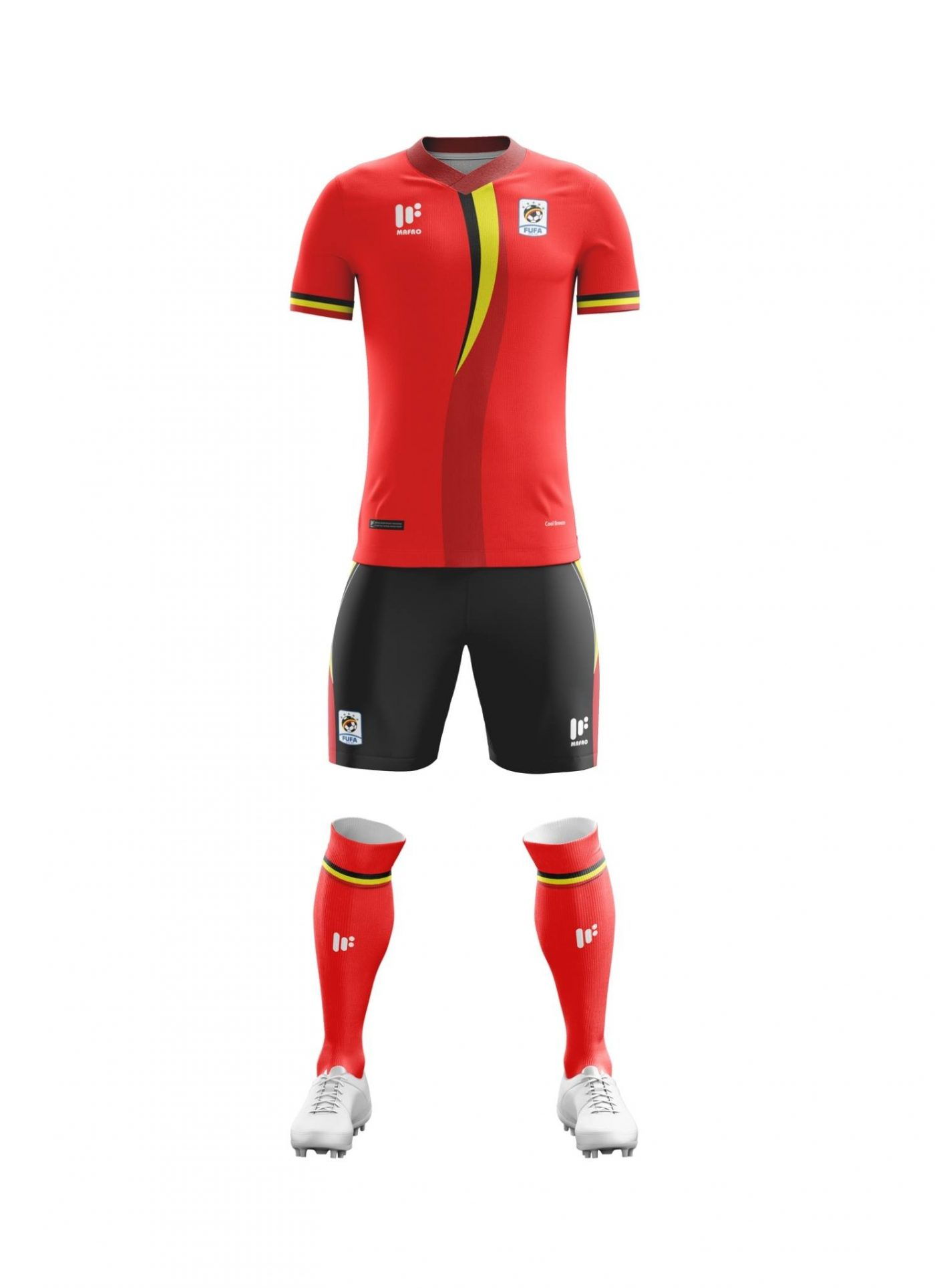 maillot-ouganda-can-2019-mafro-sports