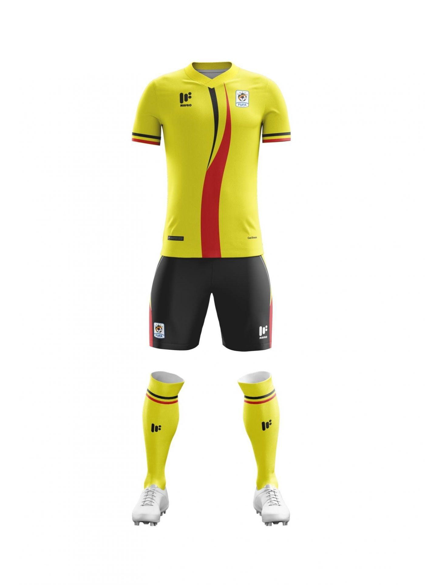 maillot-ouganda-can-2019-mafro-sports-3