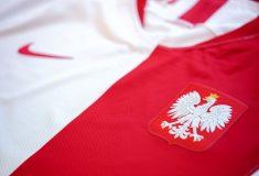Image de l'article Pour son 100ème anniversaire, la sélection polonaise présente un maillot spécial