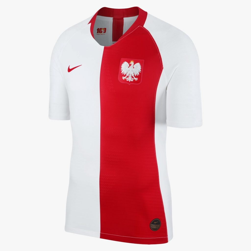 maillot-pologne-100-ans-nike-4