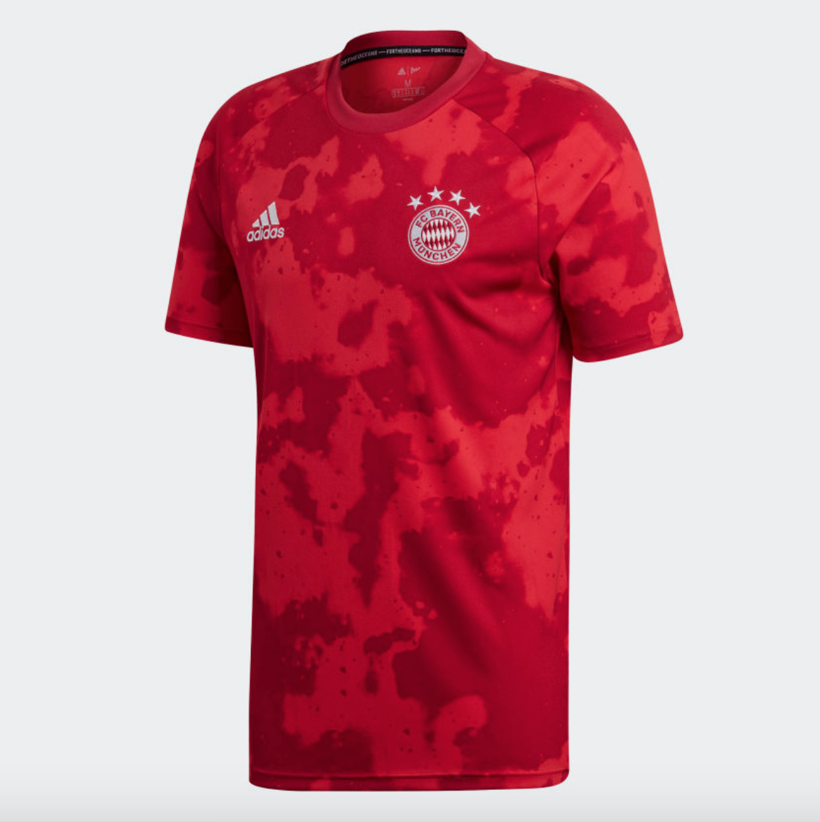 maillot-pre-match-bayern-munich-2019-2020-parley-4