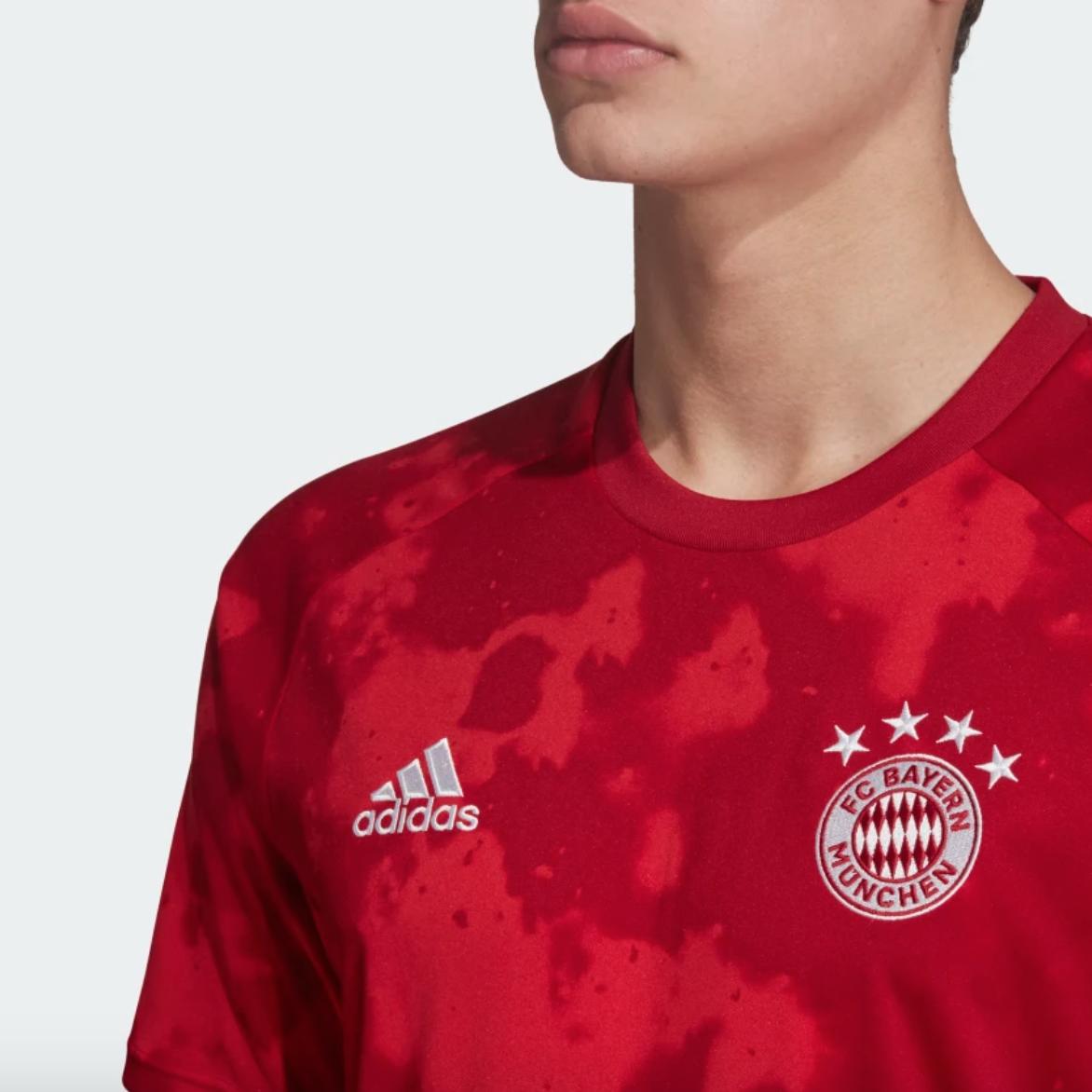 maillot-pre-match-bayern-munich-2019-2020-parley-5
