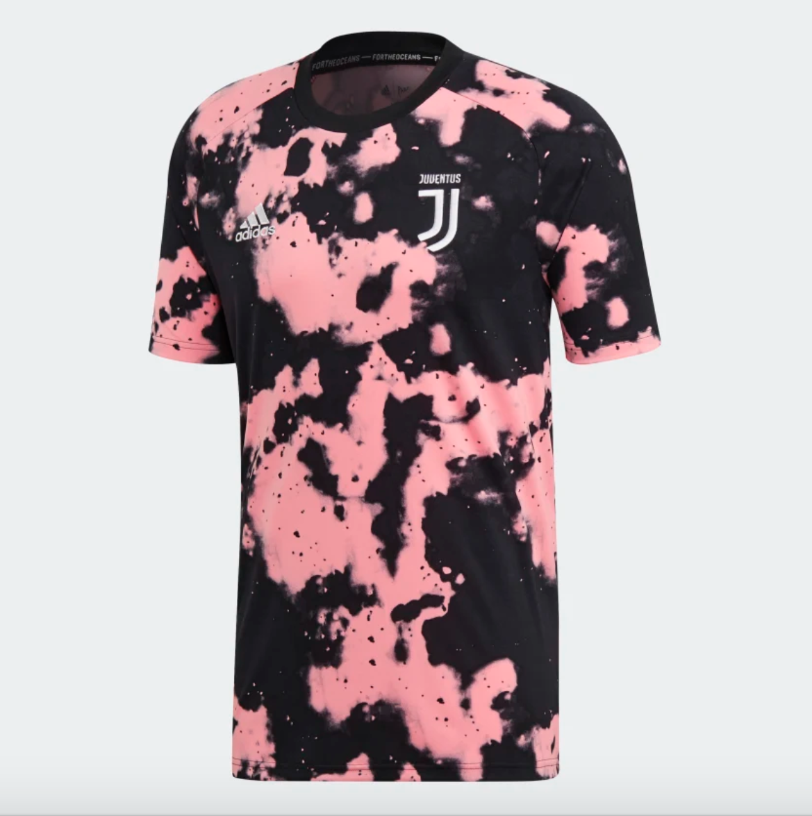 maillot-pre-match-juventus-turin-2019-2020-parley-5