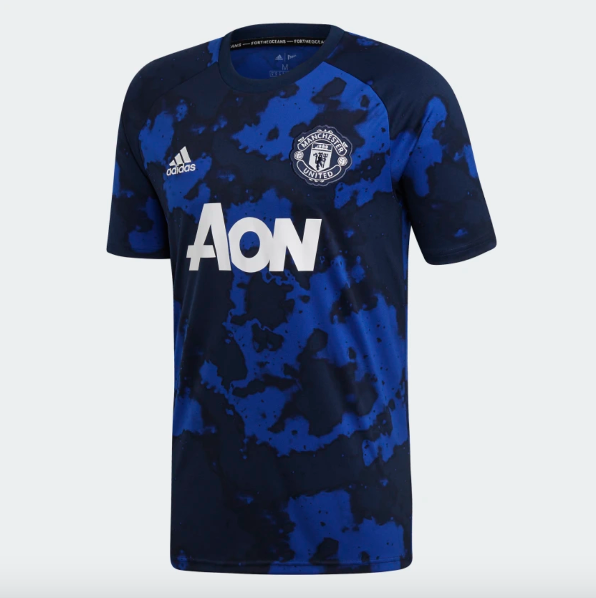 maillot-pre-match-manchester-united-2019-2020-parley-1