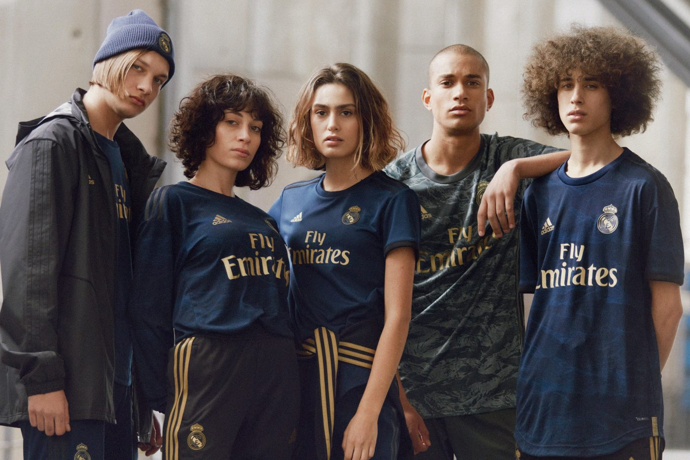 maillot-real-madrid-exterieur-2019-2020-adidas-1