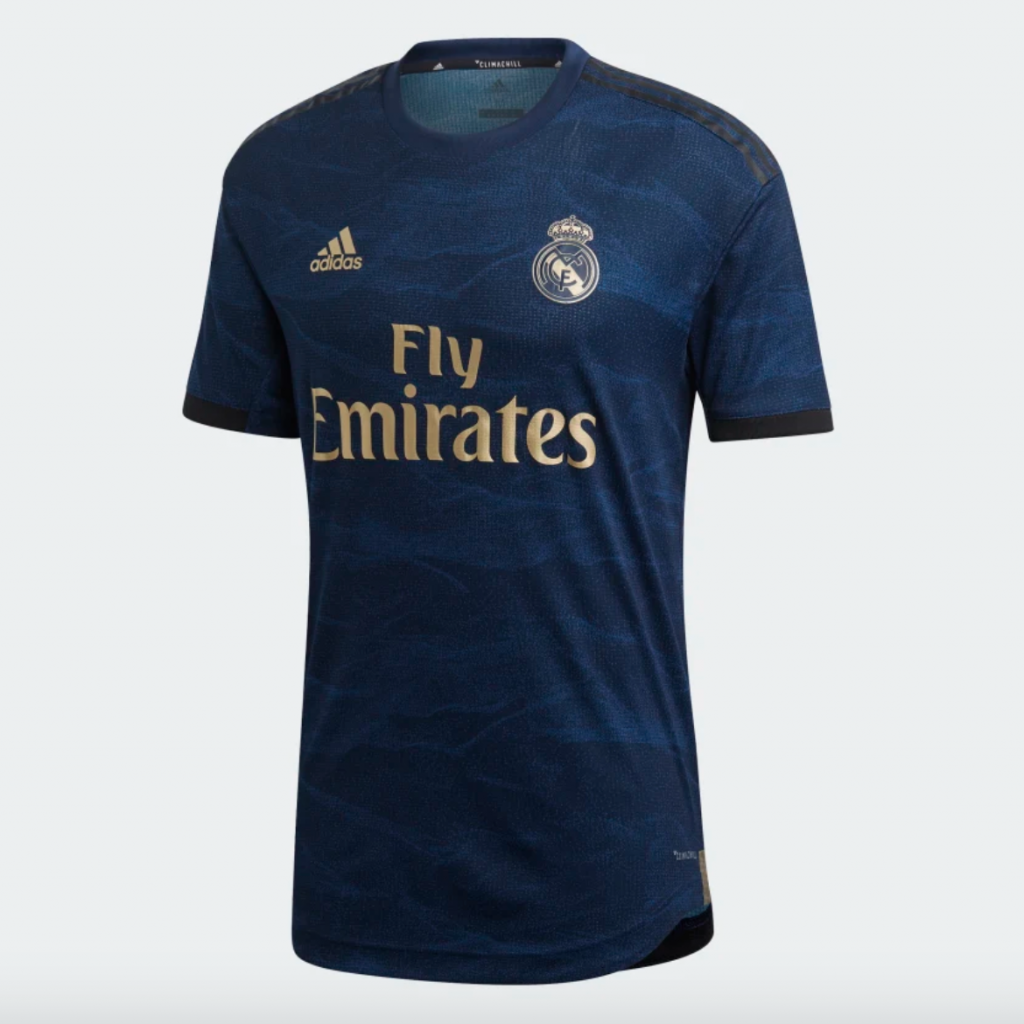 maillot-real-madrid-exterieur-2019-2020-adidas
