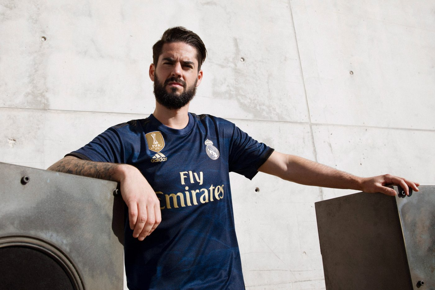 maillot-real-madrid-exterieur-2019-2020-adidas-2