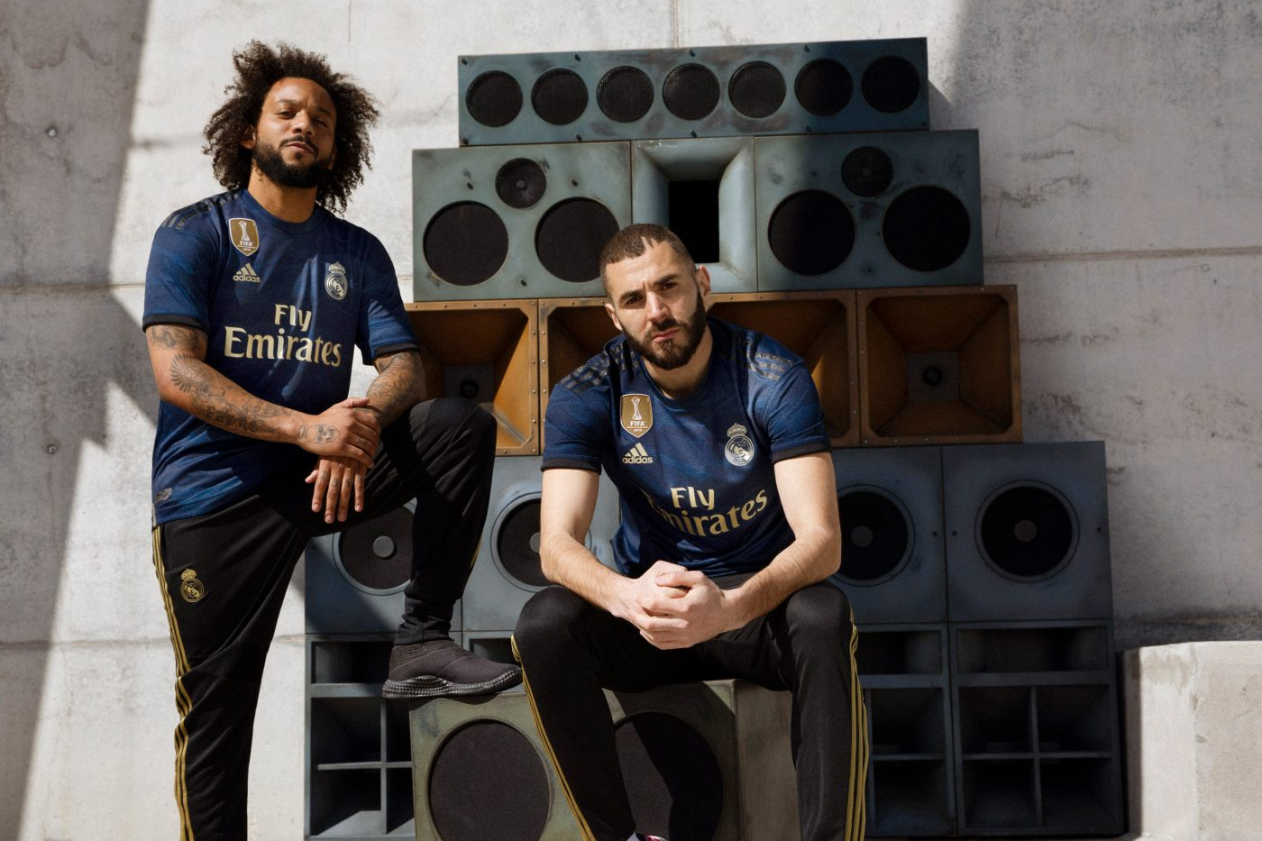 maillot-real-madrid-exterieur-2019-2020-adidas-4