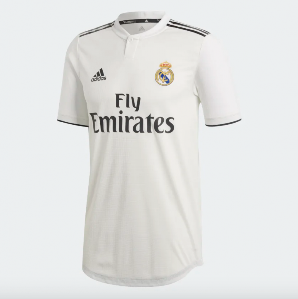maillot-real-madrid-soldes