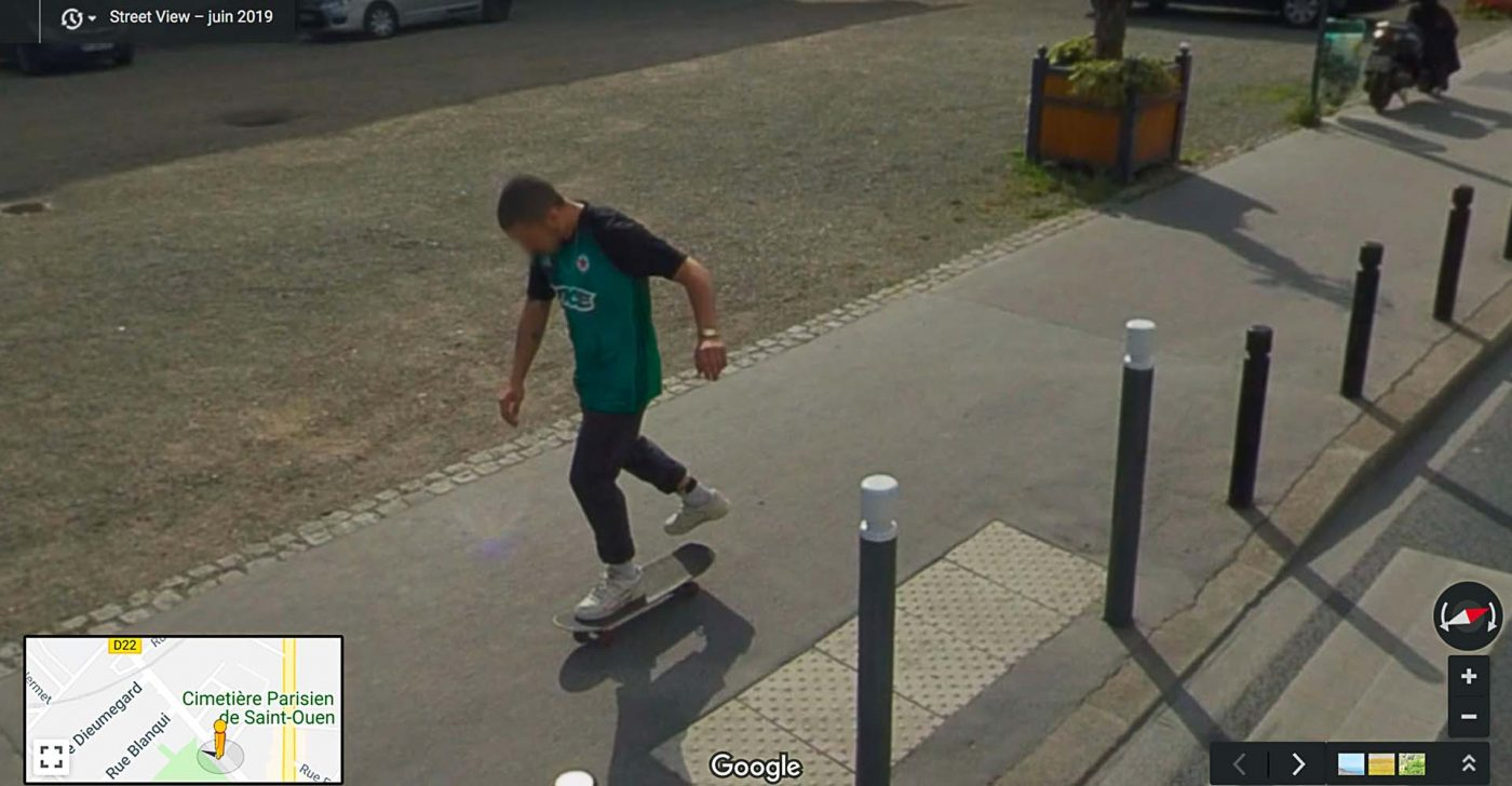 maillot-red-star-2019-2020-adidas-google-street-view-1