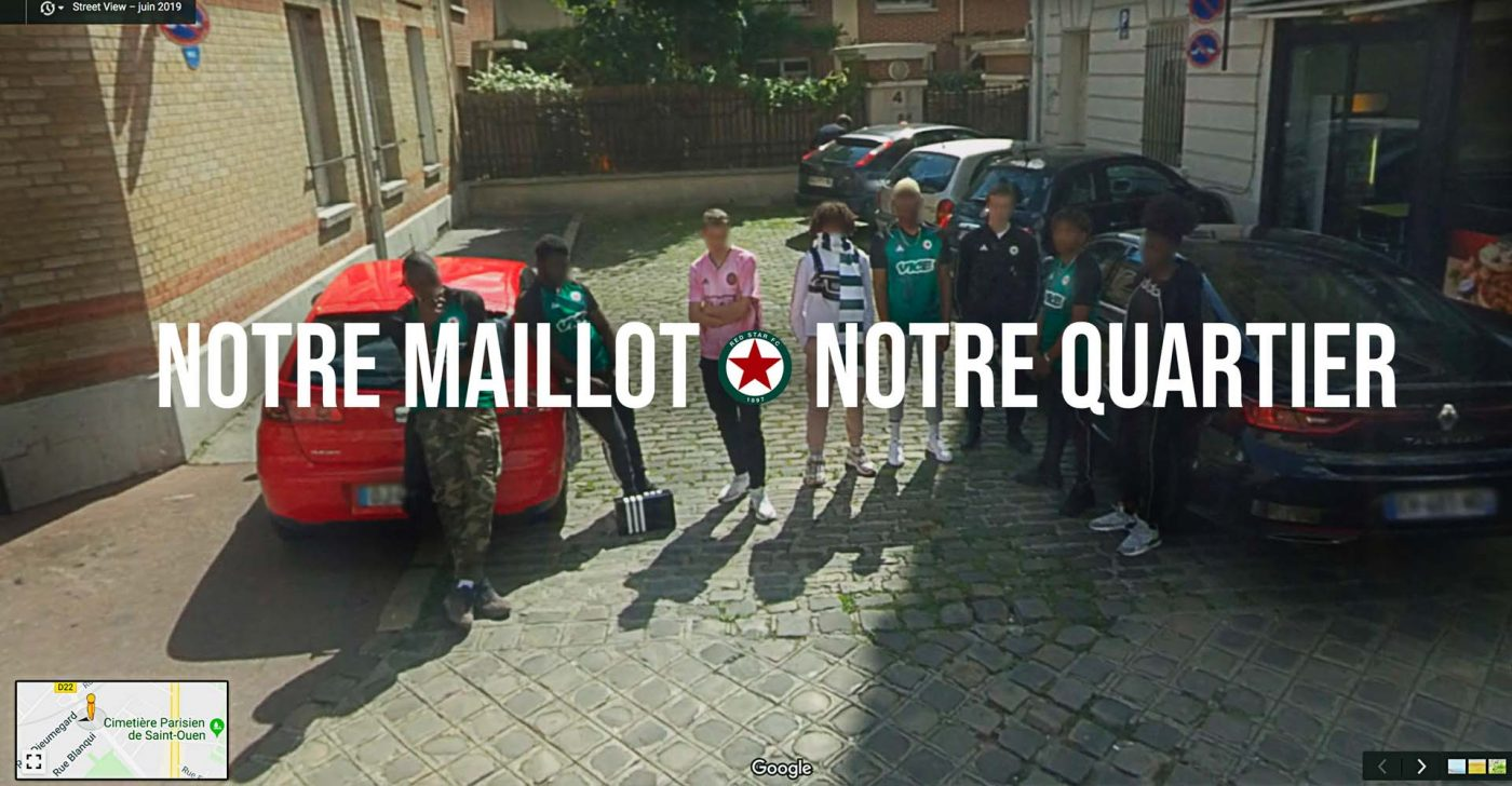 maillot-red-star-2019-2020-adidas-google-street-view