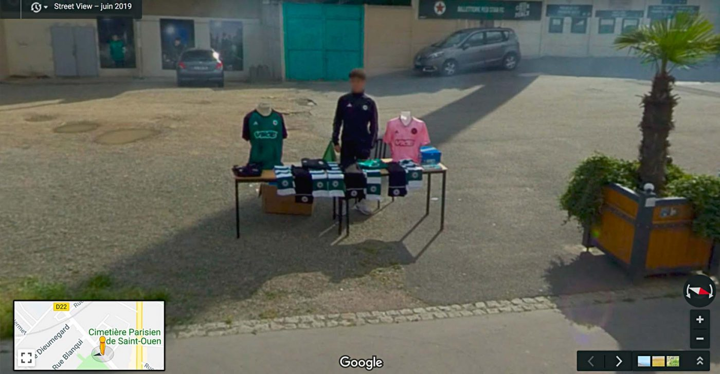 maillot-red-star-2019-2020-adidas-google-street-view-2