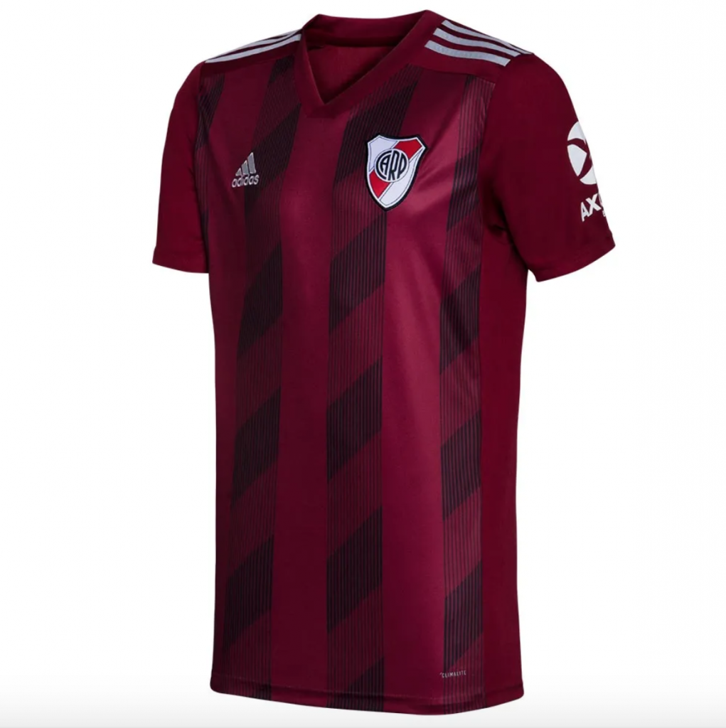 maillot-special-river-plate-amitie-torino-2