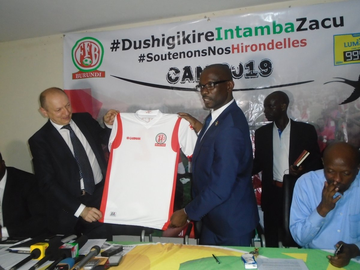 maillot-third-burundi-garman-can-2019