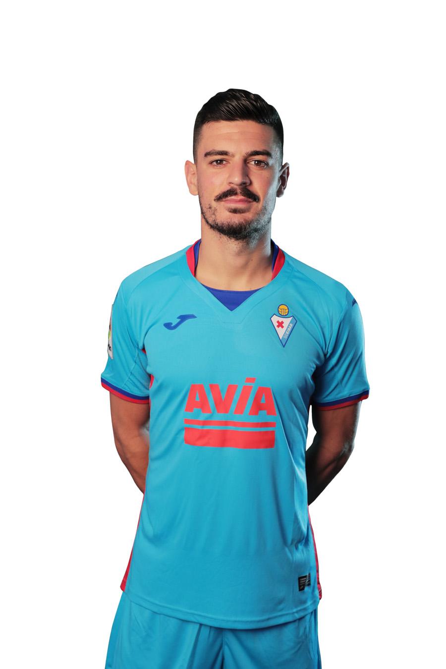 maillot-third-eibar-2019-2020-joma