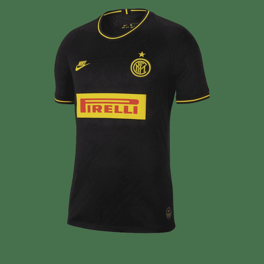 maillot-third-inter-milan-2019-2020-nike-4