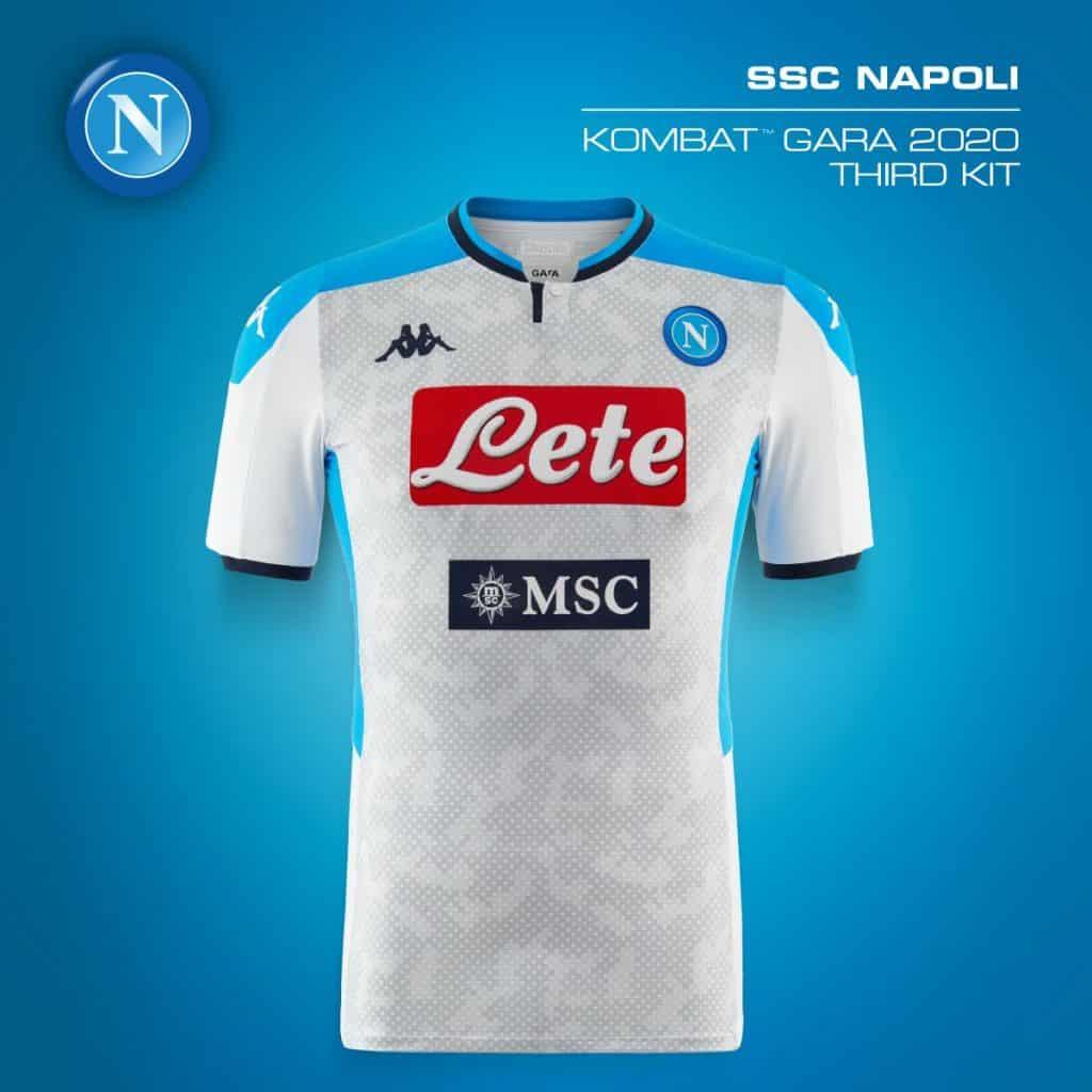 maillot-third-napoli-2019-2020-kappa