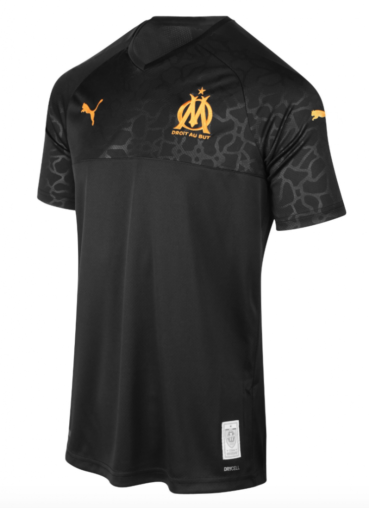 maillot-third-om-marseille-2019-2020-puma
