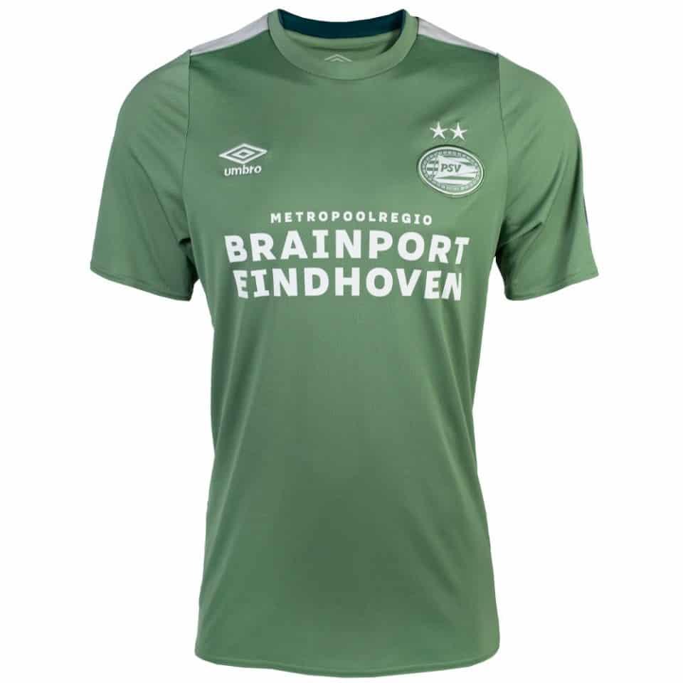 maillot-third-psv-eindhoven-2019-2020-umbro-1