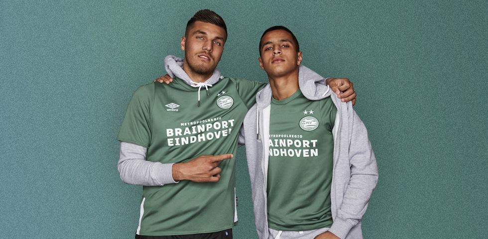 maillot-third-psv-eindhoven-2019-2020-umbro