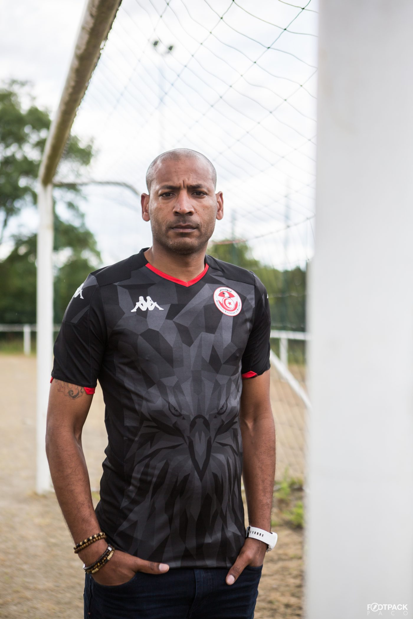 maillot-third-tunisie-coupe-afrique-nations-2019-kappa-footpack-2