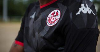 Image de l'article Tous les maillots de la Coupe d'Afrique des Nations (CAN) 2019
