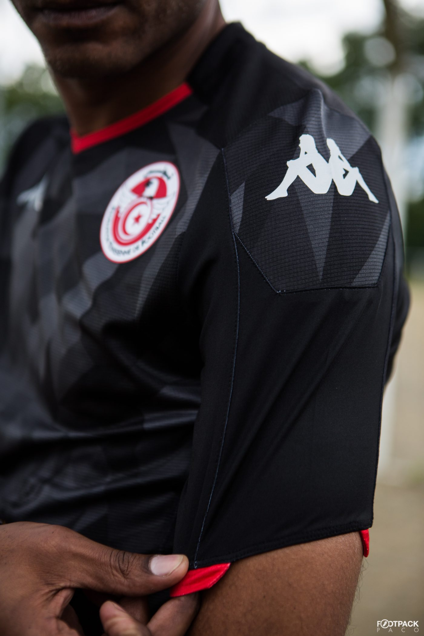 maillot-third-tunisie-coupe-afrique-nations-2019-kappa-footpack-6