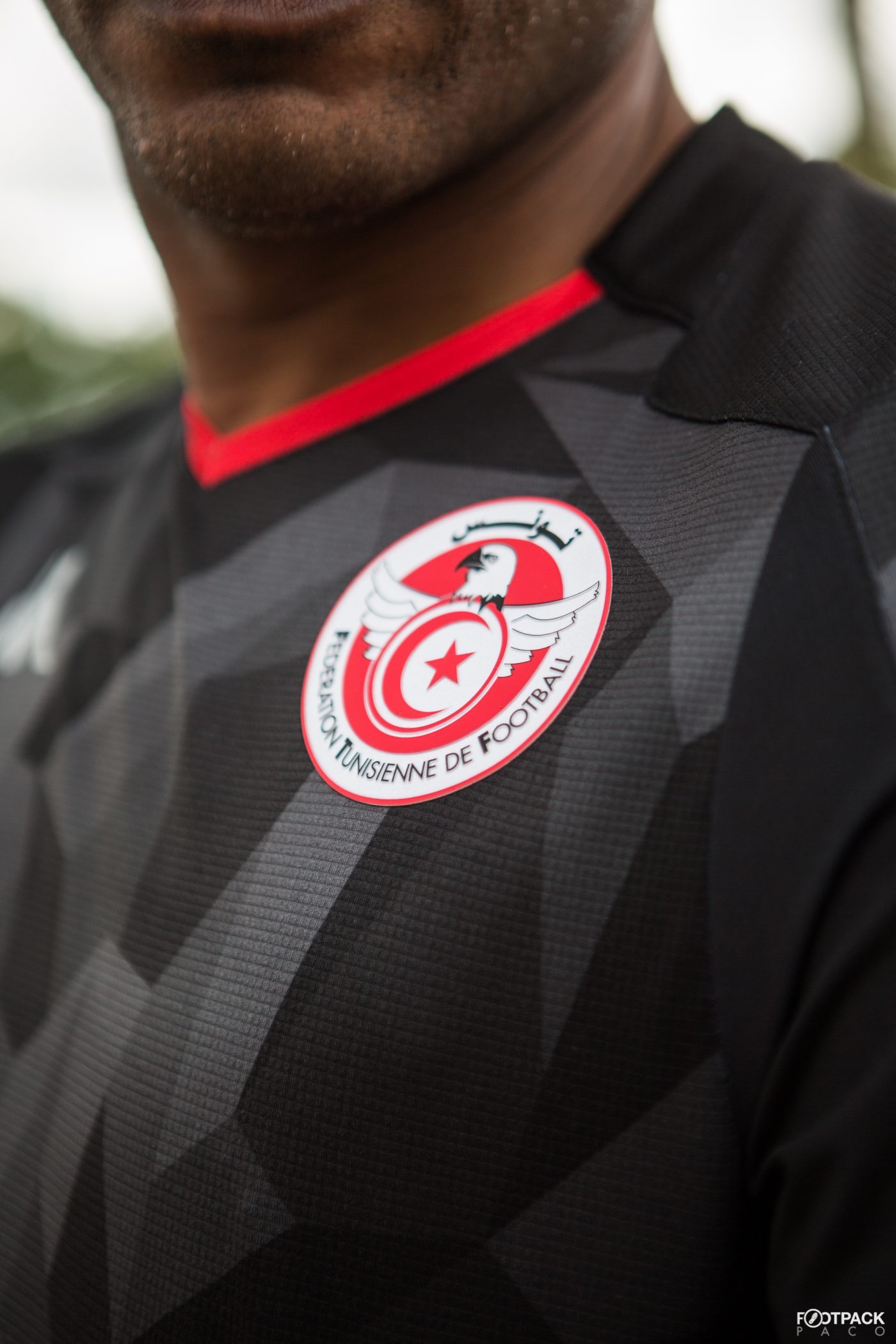 maillot-third-tunisie-coupe-afrique-nations-2019-kappa-footpack-7