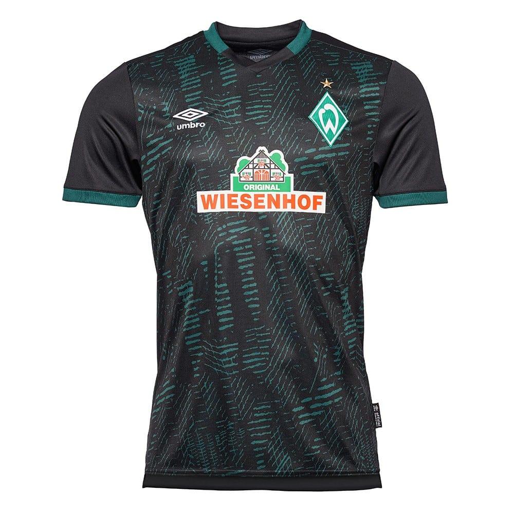 maillot-third-werder-breme-2019-2020-umbro