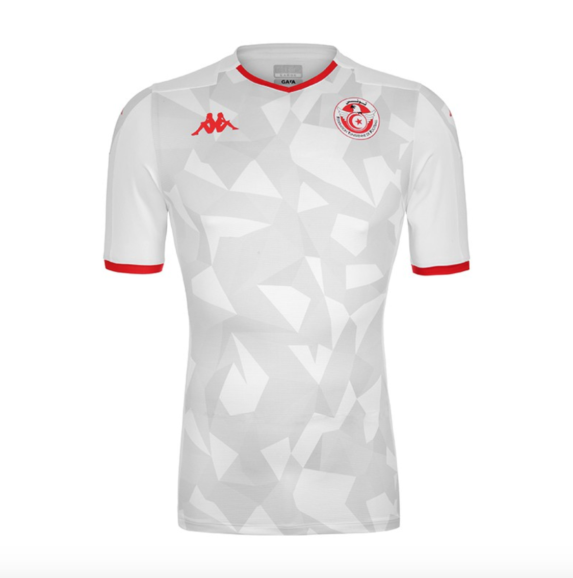 maillot-tunisie-domicile-2019-can-kappa