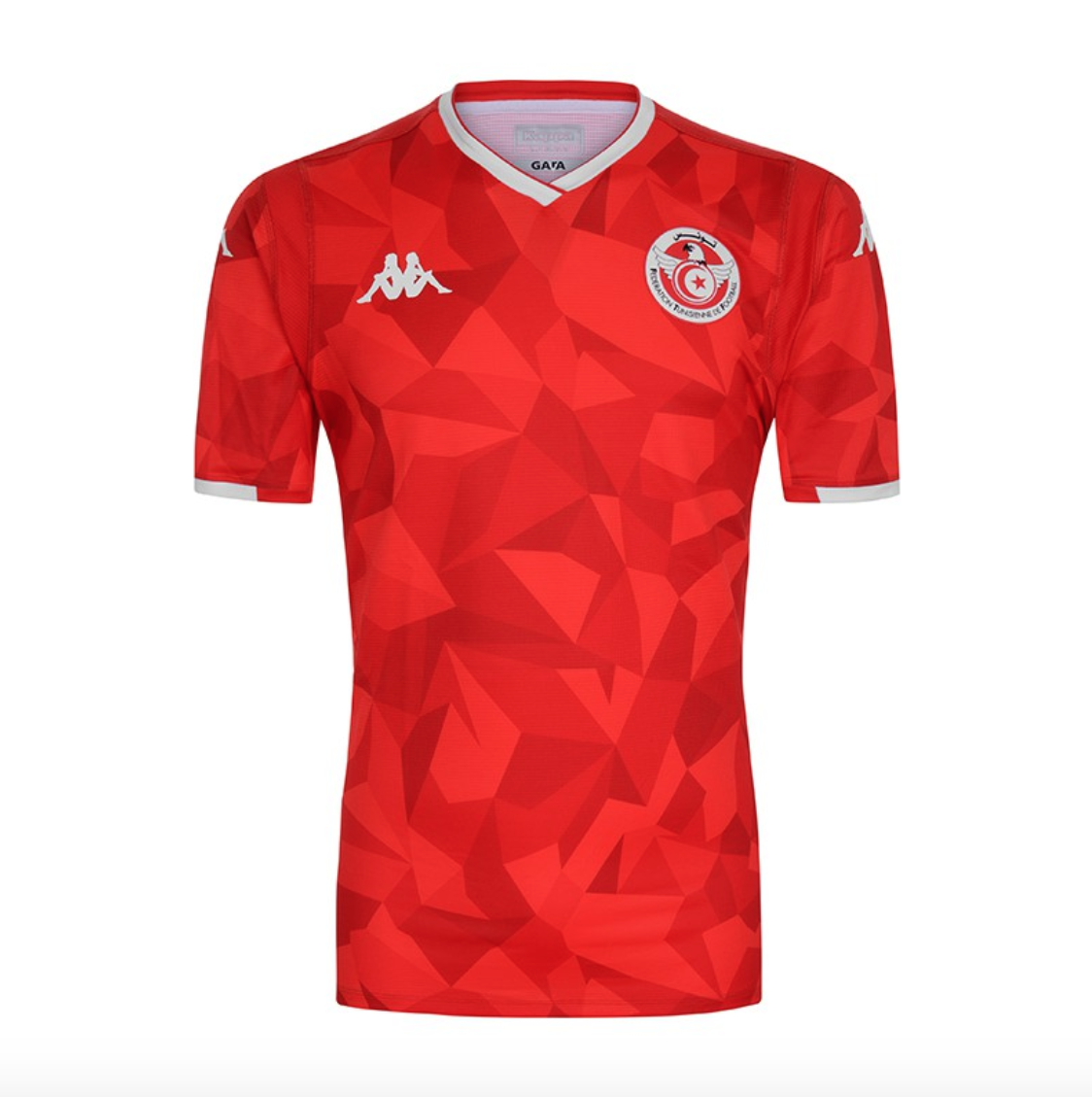 maillot-tunisie-exterieur-2019-can-kappa