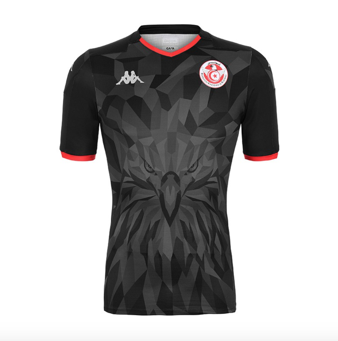 maillot-tunisie-third-2019-can-kappa