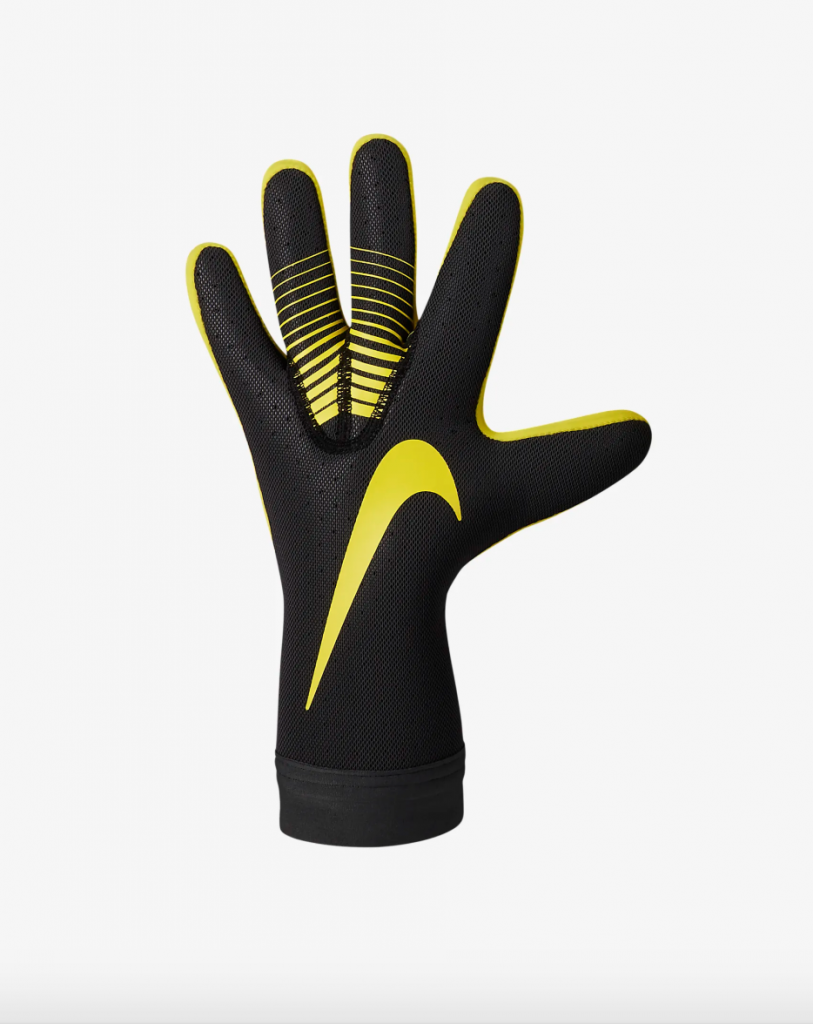 nike-goalkeeper-touche-elite-soldes