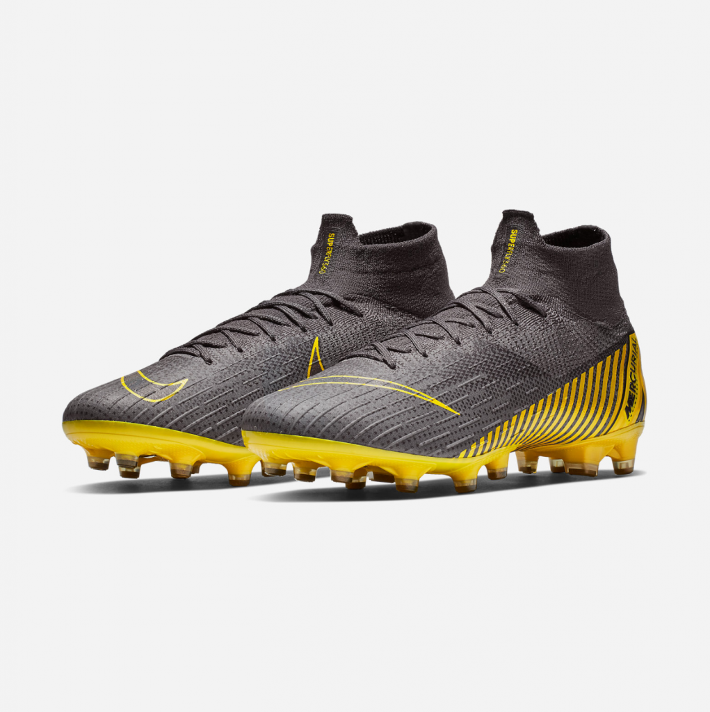 nike-mercurial-superfly-6-soldes-intersport