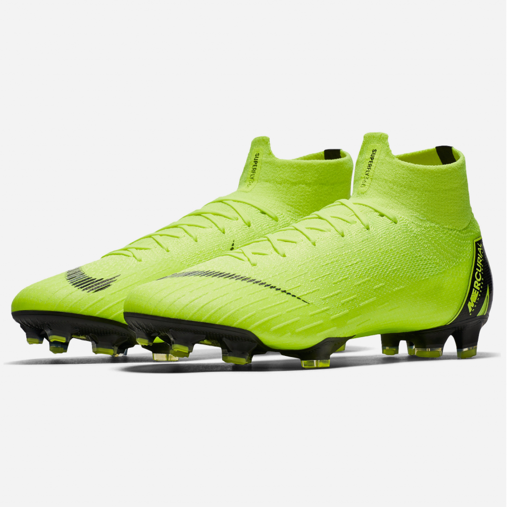 nike-mercurial-superfly-soldes-intersport