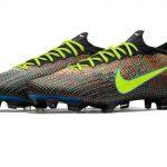 Nike ID met la Mercurial Vapor 12 aux couleurs de la Coupe du Monde féminine