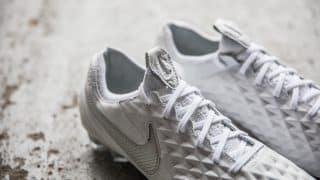 Image de l'article Nike Tiempo Legend 8, le confort et le toucher avant tout
