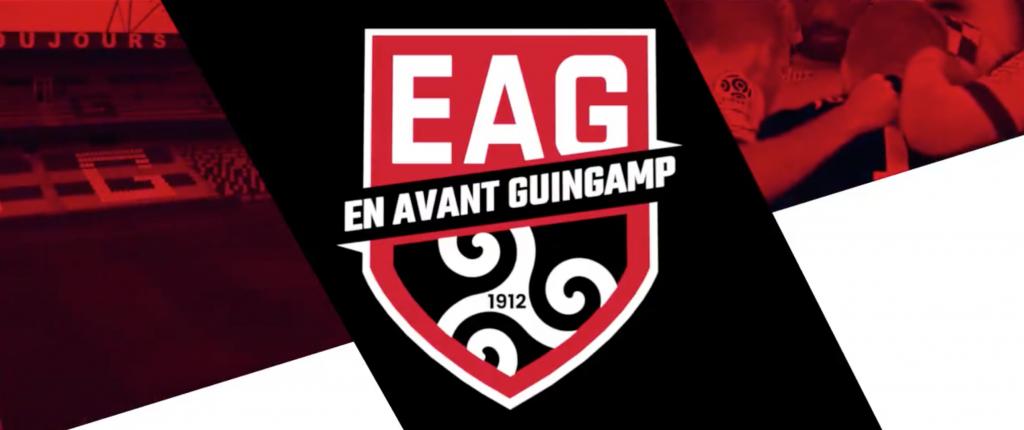 nouveau-logo-ea-guingamp