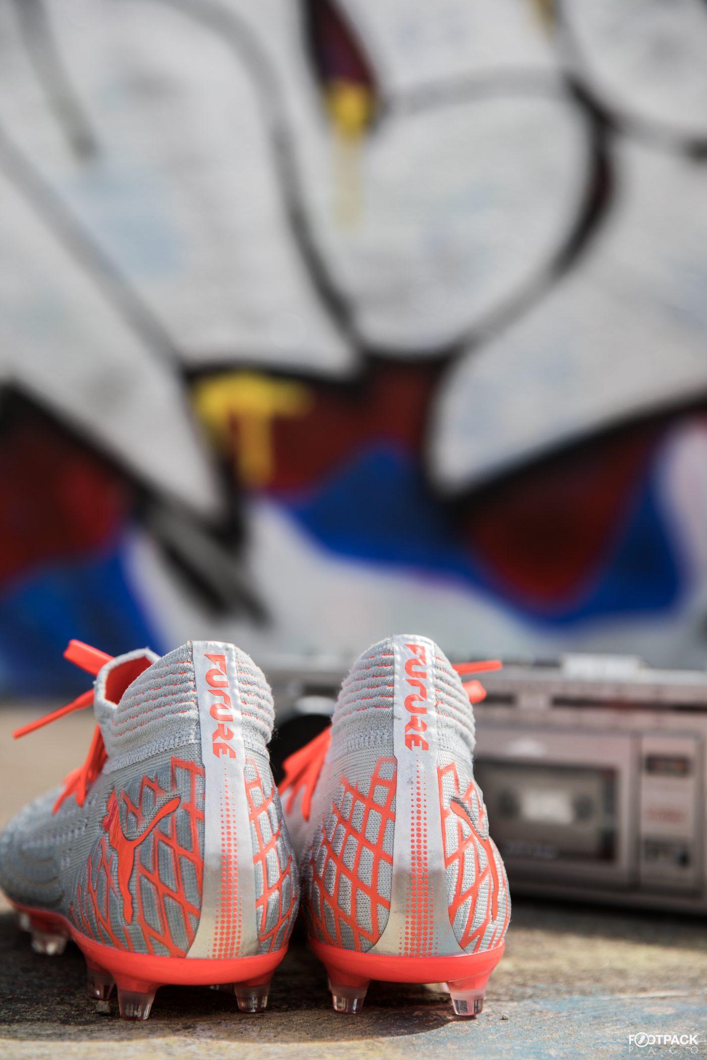 puma-future-4.1-pack-anthem-juin-2019-footpack-8